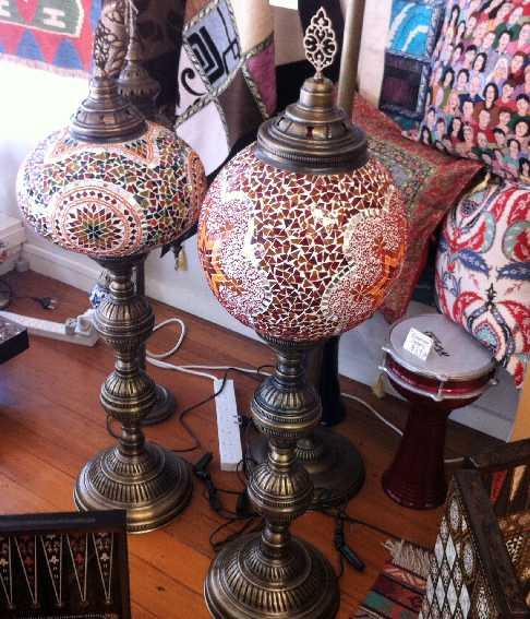 A Turkish Shop In Dunedin New Zealand By Rejigit Shout